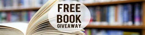 book giveaway faith of our fathers meet the puritans - Book Giveaway Sites