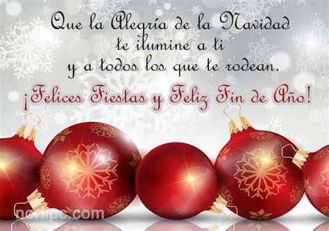 para la navidad stunning caricatura de navidad en - Cadenas Navideñas Para Whatsapp