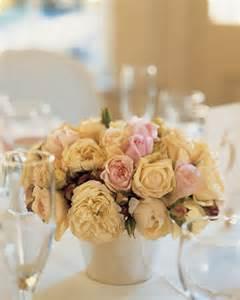 Wedding flower centerpieces cherrymarry