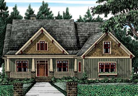 frank betz house plans cassidy home plans and house plans by frank betz associates