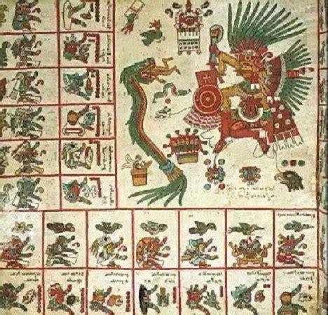 imagenes de los aztecas wikipedia image gallery dioses mayas