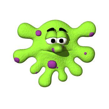 imagenes moviendose html biologia2bachc gifs seres vivos