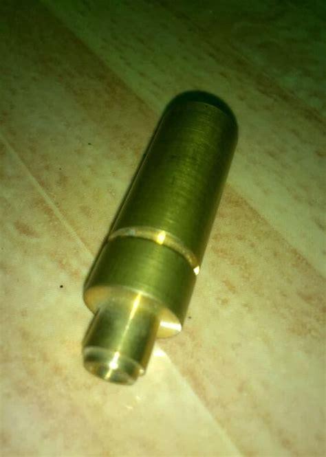 O Ring Senapan Angin Segala Merk senapan angin gejluk atau locok dan pcp macam macam spare part senapan angin khususnya tipe gejluk