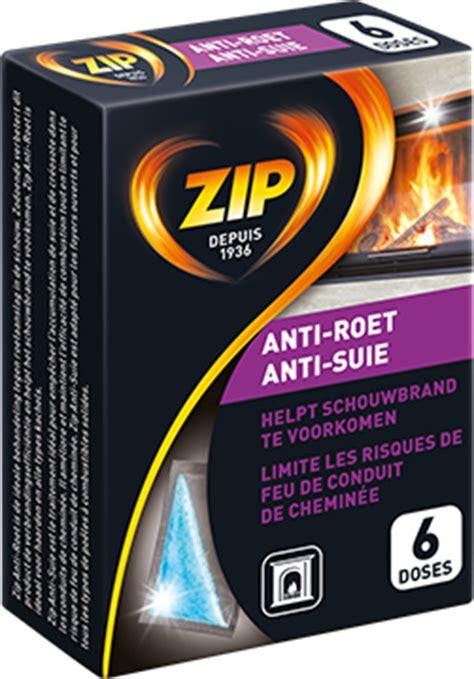 schouw reinigen mazout productreeks zip belgi 235
