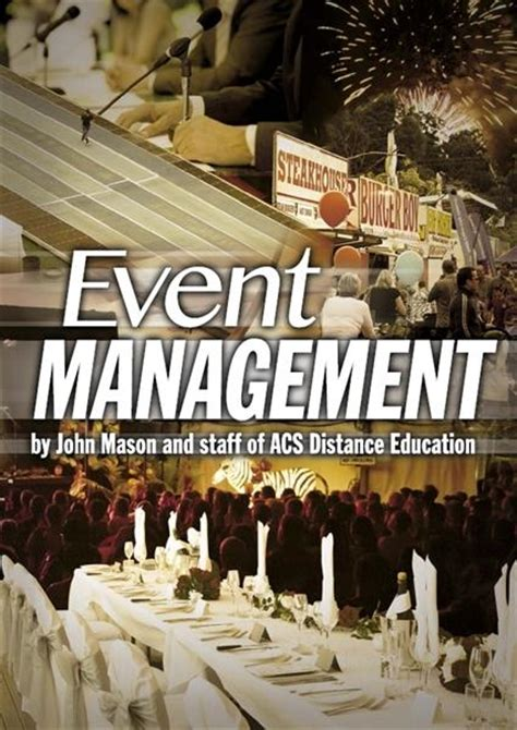 event management pdf ebook