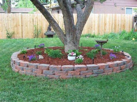 Idee De Bordure De Jardin 4664 by Id 233 E Bordure Jardin 50 Propositions Pour Votre Ext 233 Rieur