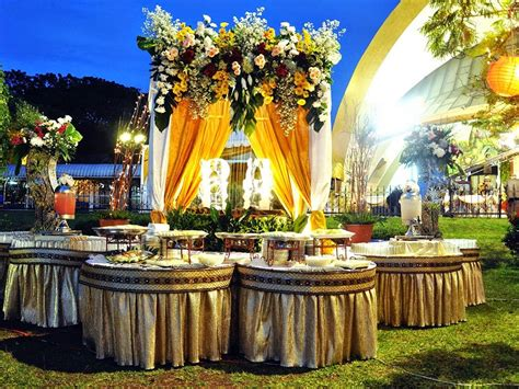 Backyard Party Menu Ideas Ideas Party Decoration For Wedding Outdoor Garden