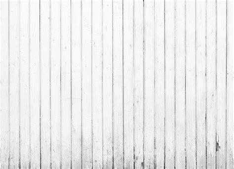 white wash wood whitewash atrafloor