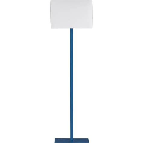 Blue Floor L by Tapesiicom Blue Floor Ls Collection Of Lighting Design