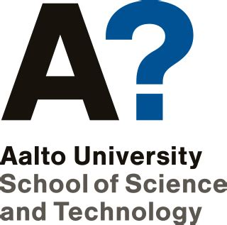 doctoral candidate position in remote sensing of