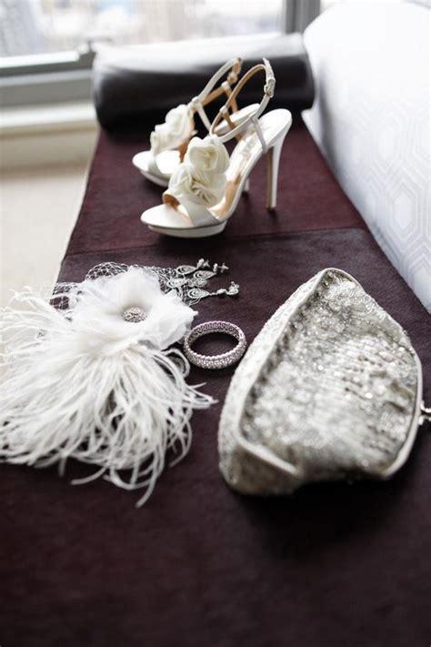 accessories wedding accessories 1705617 weddbook