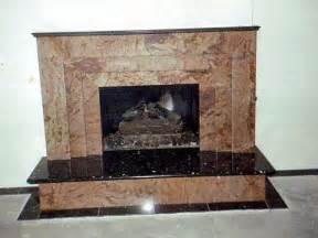 fireplace marble tile fireplace design remodeling marble tile studio city