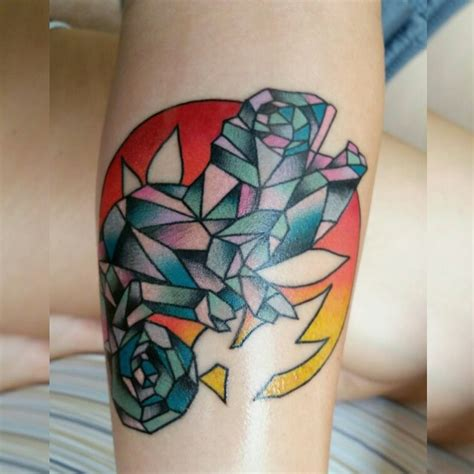 low poly tattoo 28 best tattoos images on tatoos ideas