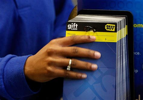 Where To Purchase Best Buy Gift Cards - 5 things you should never purchase at best buy page 2