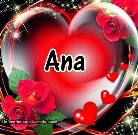 imagenes de amor para karla todo mujer corazones con rosas estilo 2