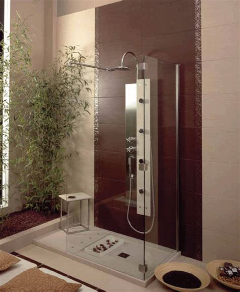 bathroom design ideas new bathroom design idea on