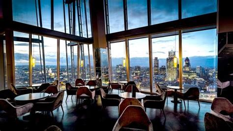top bar restaurants in london top 10 most romantic restaurants in london
