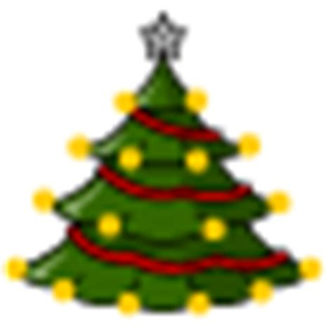 christmas tree moving emoticon tree emoticon emoticons and smileys for msn skype yahoo