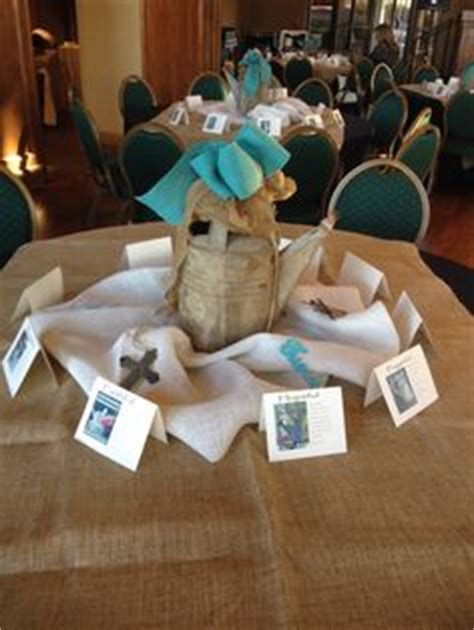 decorating ideas for women s conference 1000 images about conference decorating on pinterest
