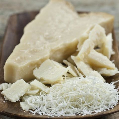 parmigiano reggiano buy parmigiano reggiano parmesan cheese wheel for sale