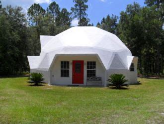 gling dome collection of dome house for sale aluminum dome house in
