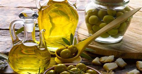 Minyak Zaitun Yg Bisa Diminum minyak zaitun bisa bikin pasangan capai orgasme okezone lifestyle