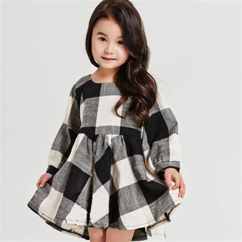 jual baju dress pakaian anak cewek cantik dan lucu