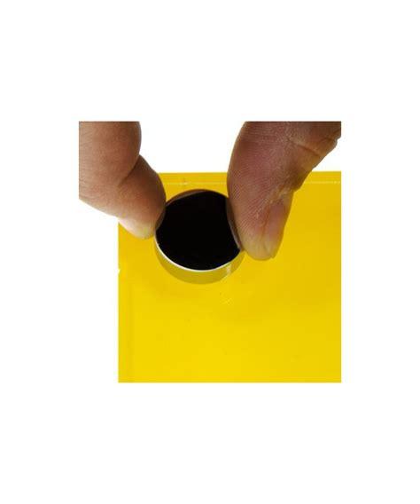 mensola trasparente mensola 25x15 in plexiglass trasparente senza staffe