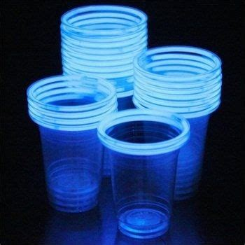 Gamis Bc 521 best 25 glow stick ideas on glow stick