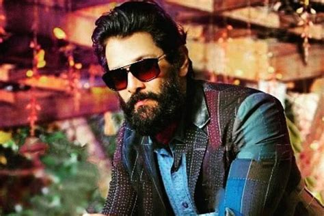 film actor vikram age chiyaan vikram biography wiki daughter wife height