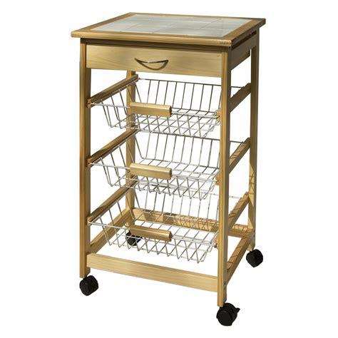 kitchen bench trolley kitchen islands and trolleys spurinteractive com