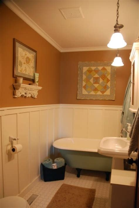 primitive bathroom ideas primitive bathroom ideas bathroom designs