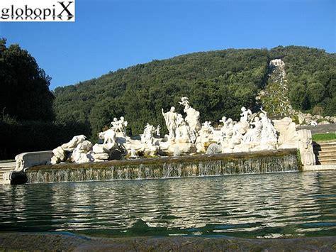 i giardini di adone photo reggia di caserta fontana di venere e di adone 3