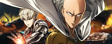 anime one punch man crafty gamer wins a nintendo switch for 50 polygon