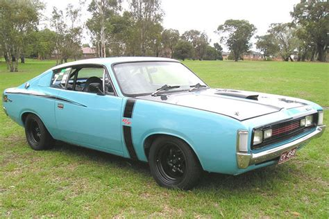 valiant charger parts for sale chrysler vh valiant charger r t for sale