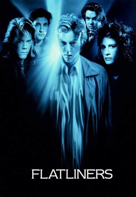 flatliners 1990 imdb flatliners 1990 in hindi full movie watch online free