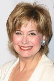 jane pauley hair jane pauley beautiful cute haircuts pinterest