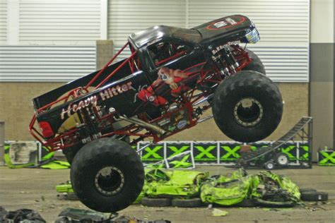 fort wayne monster truck themonsterblog com we know monster trucks monster