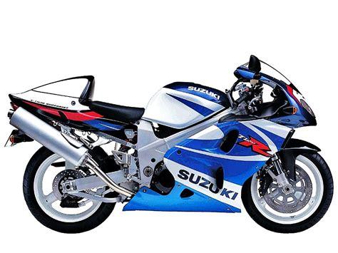 Suzuki Tl1000r 0 60 Suzuki Tl1000r 2000 2ri De