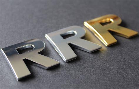 Klebebuchstaben F R Stoff by Buchstaben Zum Aufkleben Applikationen Buchstaben Und