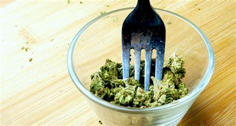 eats marijuana found to prevent certain cancers fibromyalgia and many