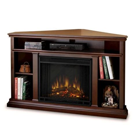 Fireplaces Menards by 1000 Ideas About Menards Electric Fireplace On