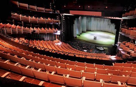 sydney opera house seating plan sydney opera house opera theatre seating plan house interior