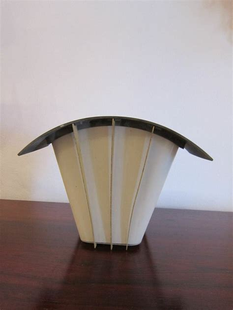Mid Century Outdoor Lighting Fixtures Mid Century Modern Outdoor Light Fixture Wall Sconce Eames Knoll Neut