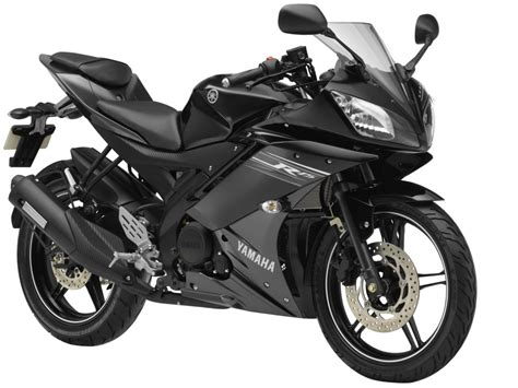 r15 new version yamaha new r15 version 2 0 rs 1 19 600 on road