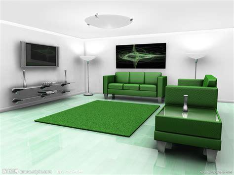 Interior Design Wall Paint nipic com