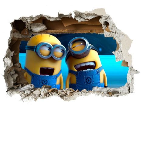 17 best ideas about minion bedroom on minions