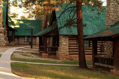 national park lodges an introduction to america s crown