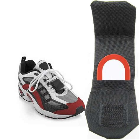 nike running shoe laces sensor pouch nike ipod run black sneaker shoe laces sensor