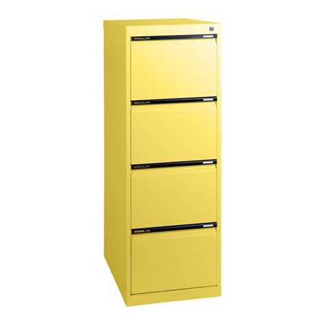 Yellow Metal Filing Cabinet Yellow Metal Filing Cabinet V Furniture New Vintage Furniture Stock At V Vintage Bright